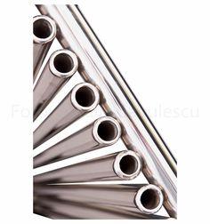 Fotografie de produs, suprafete metalice. Detaliu calorifer. Photo Retouching, Toothbrush Holder, Metal, Product Photography, Commercial