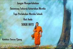 Always be kind Buddhism, Religion, Wisdom, Teaching, Baseball Cards, Education, Memes, Life, Meme