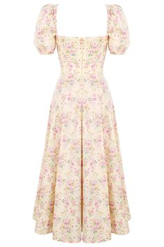 Midi Sundress, Tulle Dress, Cute Dresses, Casual Dresses, Maxi Dresses, Floral Dresses, Girly Outfits, Cute Outfits, Ladylike Style