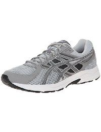 Amazon.com: Top Men's Athletic Shoes: Clothing, Shoes & Jewelry #PrimeDay