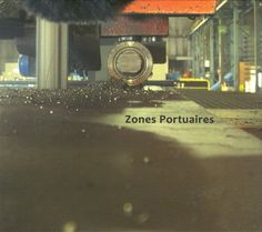 Neural [CD review] Eric La Casa & Cedric Peyronnet – Zones Portuaires - Herbal International http://neural.it/2014/04/eric-la-casa-cedric-peyronnet-zones-portuaires/