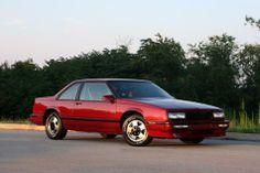 1980 Buick Regal Buick cars, Buick regal, Buick