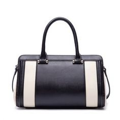 classic http://www.jollychic.com/p/newly-preppy-style-unique-design-candy-color-matching-cute-handbag-g8709.html?a_aid=mariemvs
