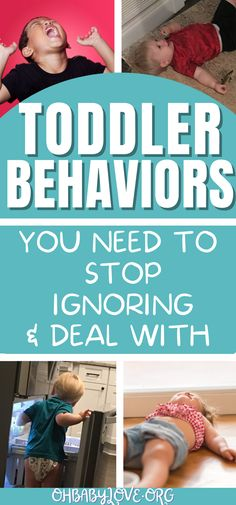 Toddler Discipline and Child Training Tips for Toddlers that Won't Come to You When Asked, Kids That Run When They are Asked to Walk, and Kids That Hit Others. Ways to change these problems behaviors. Terrible Twos, Toddler Age, Toddler Discipline, Behavior Management, Happy Kids, Training Tips, Parenting Hacks, Tween, Preschool