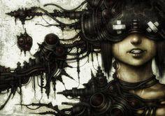 Imagen de http://farm6.static.flickr.com/5043/5327036255_2d9c46df54_o.jpg.