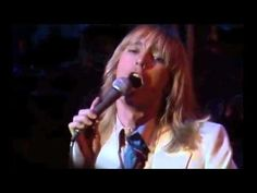 """▶ Cheap Trick - """"Surrender"""" [Live on Midnight Special TV 1978] Cheap Trick is an American Rock band from Rockford, Illinois, formed in 1973. The band consists of Robin Zander (vocals, rhythm guitar), Rick Nielsen (lead quitar), Tom Petersson (bass guitar), and Bun Carlos (drums). Genres: Rock Hard Rock"""