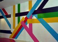 Mural Paintings – Eltono