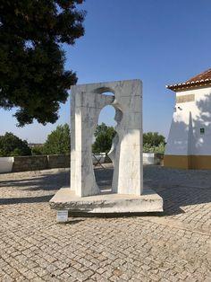 Alentejo, Portugal - Dicas de Viagem: Évora, Hotéis, Herdades e Restaurantes Portugal, Douro, Homesteads, Travel Tips, Walkway, City, Restaurants