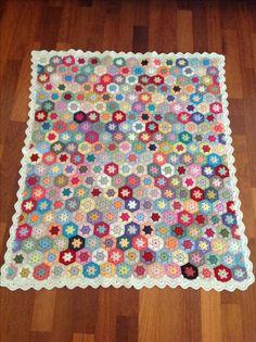 Blanket, Rugs, Knitting, Crochet, Home Decor, Farmhouse Rugs, Decoration Home, Tricot, Room Decor