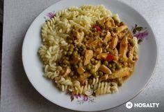 t Kfc, Risotto, Ethnic Recipes, Food, Essen, Meals, Yemek, Eten