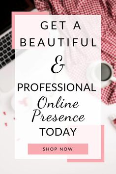 Are you a female entrepreneur? Need some help with your website design and branding for your business? We've got the perfect theme to make that happen. Here's what we recommend. #ad #affiliate Business Marketing, Business Tips, Online Business, Way To Make Money, Make Money Online, Business Ideas For Beginners, Tips Online, Wordpress Theme, Entrepreneur