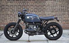 VDB Moto, BMW R80RT_01