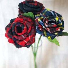 Faire   Online Wholesale Marketplace for Retailers & Brands Best Casual Shoes, Jw Pioneer, Scottish Tartans, Beautiful Hands, Scotland, Roses, Crafts, Handmade, Color