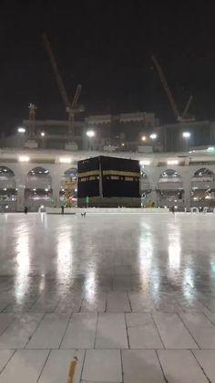 Mecca Masjid, Mecca Islam, Masjid Al Haram, Islamic Images, Islamic Videos, Islamic Quotes, Muslim Couple Photography, Leaf Photography, Ramadan Kareem Pictures