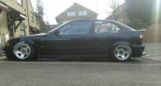 e36 compact drift - Google Search