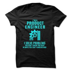 Love Being A PRODUCT ENGINEER T-Shirts, Hoodies. Check Price Now ==► https://www.sunfrog.com/No-Category/Love-being--PRODUCT-ENGINEER-61003449-Guys.html?id=41382