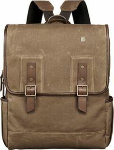 e590421e3 T-Tech by Tumi  T-Tech Mesabi Brief Pack Terrain Messenger Bag for Richard