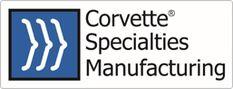 Buy Corvette Parts Restoration Shop, Corvette, Web Design, Social Media, Corvettes, Design Web, Social Networks, Website Designs, Social Media Tips