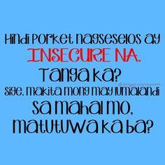 Love Quotes For Him Bisaya : ... on Pinterest Tagalog love quotes, Tagalog quotes and Ems quotes