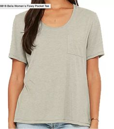 https://www.southbysea.com/products/apparel/tshirts/8818-bella-womens-flowy-pocket-tee