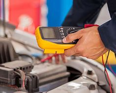 How to maintain your car battery http://wm13.walmart.com/Auto/Articles/Batteries/How_to_maintain_your_car_battery/4106/