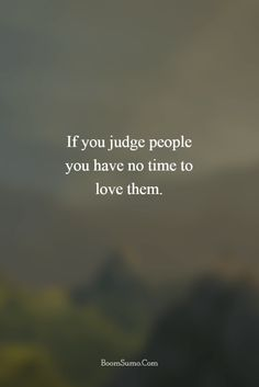 Life Quotes 150 Top Quotes Life Sayings With Images 50 Top Quotes, Best Love Quotes, Good Life Quotes, Wisdom Quotes, Great Quotes, Quotes To Live By, Qoutes, Amazing Quotes, Simple Quotes