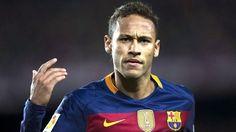 Neymar won't leave Barcelona for 220 million euros