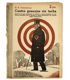 Behind the powerful personality of the Osborne Bull figure, designed by Manolo Prieto in was of particular relevance to graphic design in Spain Graphic Design, Cool Stuff, Book Covers, Circles, Books, Cards, Stamps, Editorial, Inspiration