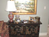 classic Entryway Tables, Antiques, Classic, Photos, Furniture, Home Decor, Homemade Home Decor, Pictures, Antiquities