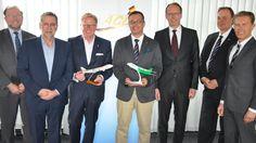 Aircargoclub Deutschland: Luftfracht-Chartergenehmigungen müssen schneller werden - http://www.logistik-express.com/aircargoclub-deutschland-luftfracht-chartergenehmigungen-muessen-schneller-werden/