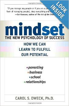 The preview article was interesting: http://www.brainpickings.org/index.php/2014/01/29/carol-dweck-mindset/
