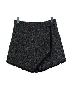 사선랩수술,pants
