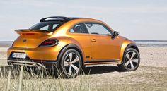 Beetle-Dune_03.jpg 900×494 ピクセル
