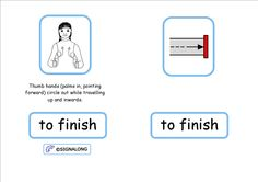 Signalong Booklet-Social Signs p.11 & 12 To finish.jpg 1,754×1,240 pixels