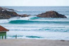Arraial do Cabo sedia etapa do brasileiro em setembro » RicoSurf