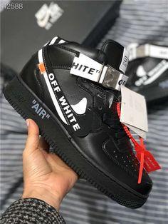 the latest 463e6 05862 Off White X Nike Air Force 1 SG425