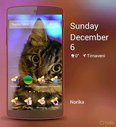 Cute :-* Toyota, December, Cute, Kawaii