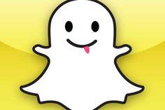 13 coisas legais que provavelmente você não sabia sobre o Snapchat