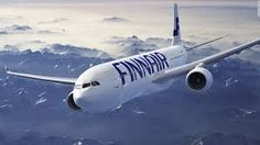 Image result for airlines of the world