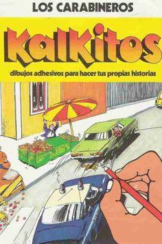 KALKITOS - Buscar con Google