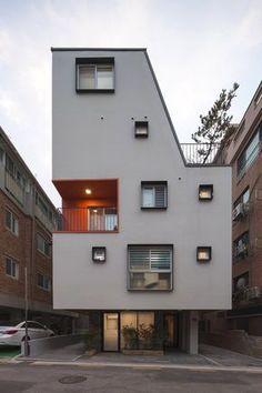 33 best japanese architecture images japanese architecture, japan33 best japanese architecture images japanese architecture, japan architecture, architecture design