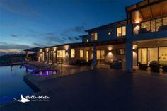 Luxury Vacation Home - Cayman Bella Vista Grand Cayman Island, Cayman Islands, Swimming Pool Designs, Swimming Pools, Construction Services, Vacation Home Rentals, Luxury Homes, House Design, Mansions