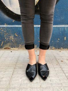 Compras Aliexpress: Zapatos I