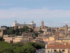 per info, ispirazione, eventi, fiere, eventi, locali...su #Roma, romatrip.it