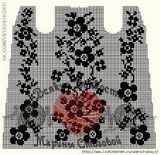 Captivating Crochet a Bodycon Dress Top Ideas. Dazzling Crochet a Bodycon Dress Top Ideas. Gilet Crochet, Crochet Coat, Crochet Shirt, Crochet Jacket, Crochet Cardigan, Crochet Motif, Crochet Clothes, Scrap Yarn Crochet, Crochet Heart Blanket