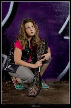 idee Style, Fashion, Swag, Moda, Stylus, Fashion Styles, Fashion Illustrations, Fashion Models