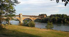 Pavia - Italy