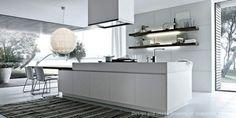 Materiales de diseño de interiores | Corian® | DuPont España