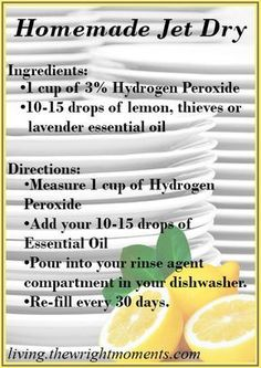Free Dishwasher Detergent Homemade Chemical Free Dish Detergent and Jet DryDetergent (disambiguation) A Detergent is a surfactant with cleaning properties in dilute solutions. Detergent may also refer to: Deep Cleaning Tips, House Cleaning Tips, Green Cleaning, Cleaning Solutions, Cleaning Hacks, Diy Hacks, Cleaning Items, Homemade Cleaning Products, Natural Cleaning Products