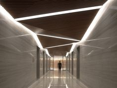 Cove lighting Spark_RafflesCity_Beijing_05.jpg 499×375 pixels